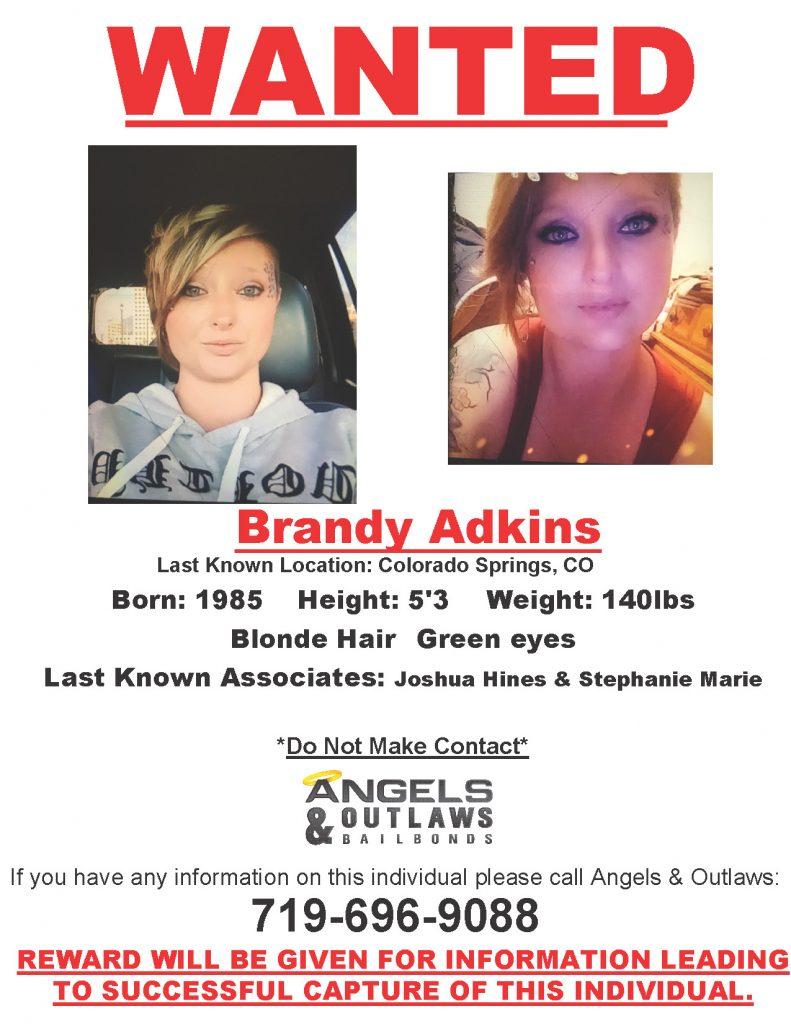 BrandyAdkins