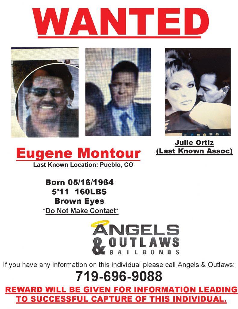 EugeneMontour
