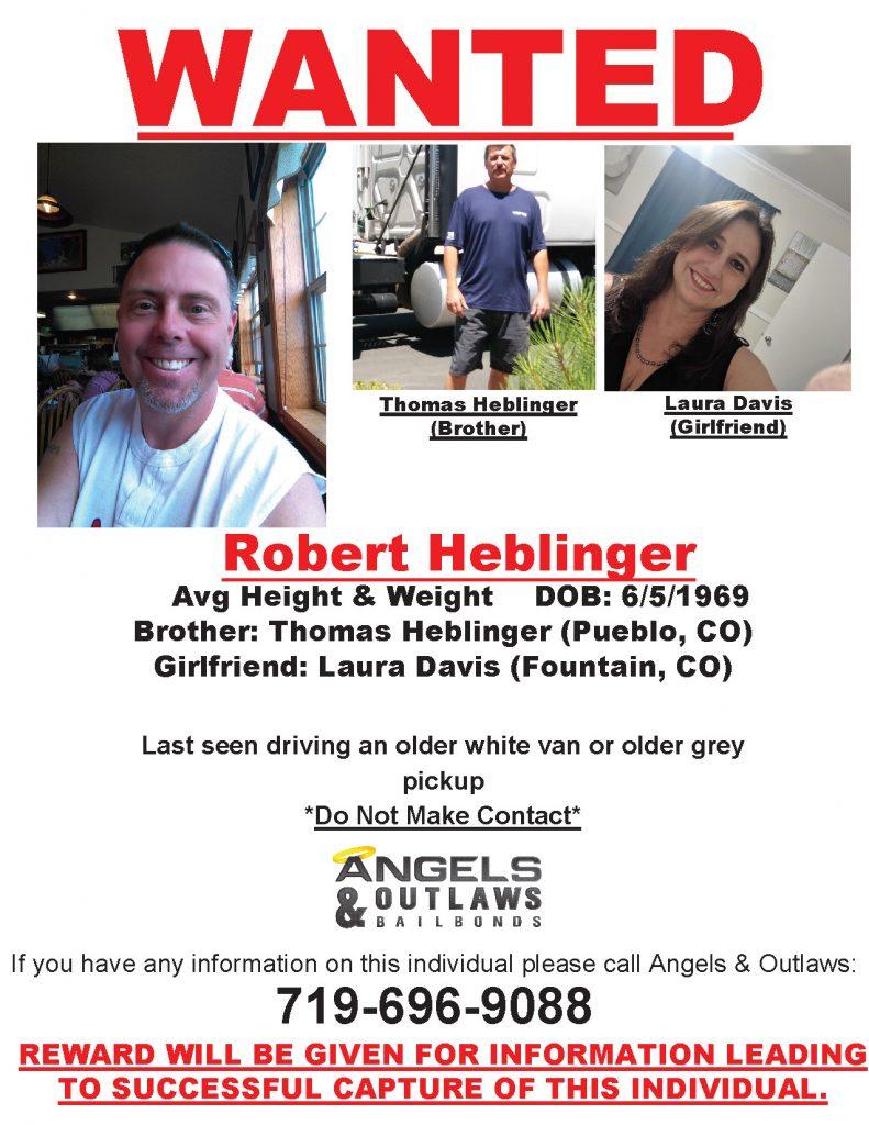 RobertHeblinger