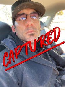 skillercaptured