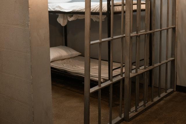 bail bonds colorado springs jail